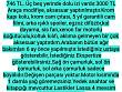 RENAULT SYMBOL 1.5 AUTHENTIQUE DCI