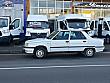 YILMAZLAR FESA DAN 1994 MODEL FAİRWAY ORJİNAL YENİ MUAYENELİ Renault R 9 1.6 Fairway - 2597724
