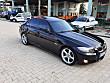 ÇAĞDAŞ  OTODAN 2010 MODEL BMW 3.18 D PREMİUM 143HP - 4553262