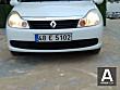 Renault Symbol 1.2 Authentique Edition - 2533897