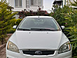 TEMIZ FORD FOCUS 1.6 COLLECTION - 1528268
