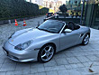 Yabancidan yabanciya satilik Porsche Boxter - 2542426