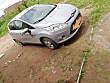 2012 ford fiesta 1.4 titanyum - 2097150