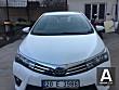 Toyota Corolla 1.4 D-4D Premium - 3541140