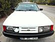 1993 MODEL UZAY KASA FORD TAUNUS 1.6 MOTOR YENİ VİZELİ ORJİNAL - 4222971
