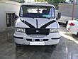 MESUT OTOMOTİVDEN 2003 ÇIFT KABIN BMC TERTEMIZ - 2405405