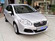 FIAT LINEA 1.3 MJET POP 95 HP - 718453