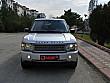 2007 MODEL LAND ROVER 3.6 TDV8 VOGUE 272 BG 298.000 KM DE Land Rover Range Rover 3.6 TDV8 Vogue - 2793678