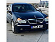 2001 Mecedes 2.2 cdi By Hayelet Mercedes - Benz C Serisi C 220 CDI Classic - 3653504