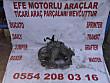 BOXER KOMPİLE ŞANZUMAN EFE MOTORLU ARAÇLAR - 4235770
