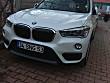 BMW X1 - 1.8I SDRIVE - 2016 - 136 BG - BENZİN - OTO VITES 5 KAPI - 34000 KM