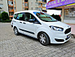 FORD TOURNEO COURIER 2016 MODEL. - 133335