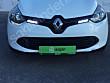 CLIO SPORT TOURER 1.5 DCI - 1460610