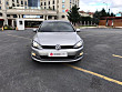 2015 Model 2. El Volkswagen Golf 1.4 TSI Highline - 116000 KM - 120764