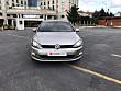 2015 Model 2. El Volkswagen Golf 1.4 TSI Highline - 116000 KM - 120764