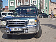 4X4 FORD RANGER 2006 MODEL - 4599982