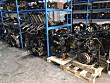 DAİLY KOMPİLE MOTOR EFE MOTORLU ARAÇLAR - 2534180