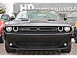 -HD MOTORLU ARAÇLAR-DODGE CHALLENGER SXT PLUS  0KM  FULL FULL Dodge Challenger R T - 3575301