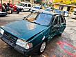 EUROKARDAN 1996 TOFAS-FIAT TEMPRA SX 1.6 LPG LI - 1302104