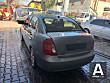 Hyundai Accent Era 1.5 CRDi Select - 1572927