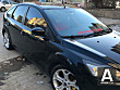 Ford Focus 1.6 Trend - 3230276