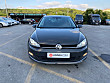 2017 Volkswagen Golf 1.6 TDi BlueMotion Highline Dizel - 120000 KM