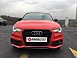 2013 Audi A1 1.6 TDI Attraction - 111000 KM