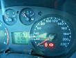 Sahibinden 330 S EURO 4 Transit - 3931480