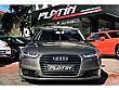 2015 AUDI A6 3.0 TDI QUATTRO BOSE AIRMATİC DISTRONIC ŞERİT TAKİP Audi A6 A6 Sedan 3.0 TDI Quattro - 187413