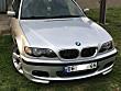 BMW 316I 2004 BEBEKYÜZ - 1893938