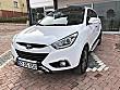 Yaşar Oto   65.000 km de Elite paket Hyundai ix35 1.6 GDI Elite - 1847671
