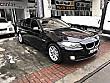2012 MODEL TAMAMINA KREDİ BMW 525 D X DRİVE COMFORT BMW 5 Serisi 525d xDrive  Comfort - 1774088