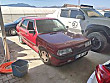 999 TL TAKSİTLE CAM GİBİ 1994 MODEL RENOULT 11 FLAŞ VİZE YENİ Renault R 11 Flash S - 4185387