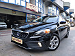 2014 V40 CROSS CONTRY 1.6D DİZEL-OTOMATİK FULL - 4281756