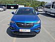 2019 Opel Grandland X 1.5 D Enjoy Dizel - 43000 KM
