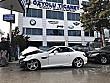 2012 MODEL MERCEDES BENZ SLK 200 HURDA BELGELİ W172 Mercedes SLK