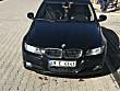 ORJINAL HATASIZ HASAR KAYITSIZ OTOMOTIK VITES  BMW 320D - 3692186