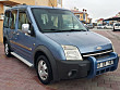 2004 MODEL 220000 KİLOMETREDE FORD CONNECT 75 PS DELUX POMPALI - 3000464