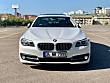 2016 BMW 520I EXECUTIVE PLUS - 2595749
