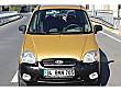 1999 HYUNDAİ ATOS 1.0 GLS TAM OTOMATİK KLİMALI Hyundai Atos 1.0 GLS - 222148