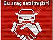 MOTOR PARASINA - BAKIMLI - MUAYENE YENİ FIAT UNO 70 SX - 3908999