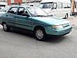 2000  MODEL  LADA  VEGA - 3685409