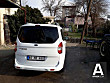 Ford Tourneo Connect 1.6 TDCi Titanium - 1423962
