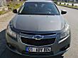 CHEVROLET CRUZE LS 1.6 MOTOR 2011 MODEL 124 HP 16 V BRC LPG FULL BAKIMLI SORUNSUZ... - 3354022