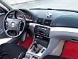 FUUL ORJINAL BMW - 4093642