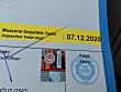 2014 1.3 90LIK PREMİO BEYAZ MELEK - 2259705