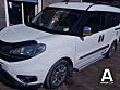 Fiat Doblo 1.3 Multijet Premio enjoy pulus