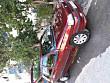 COK TEMIZ CLIO - 4357695