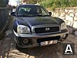 Hyundai Santa Fe 2.0 TCI - 4077069