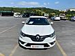 2018 Renault Megane 1.5 dCi Icon - 70638 KM